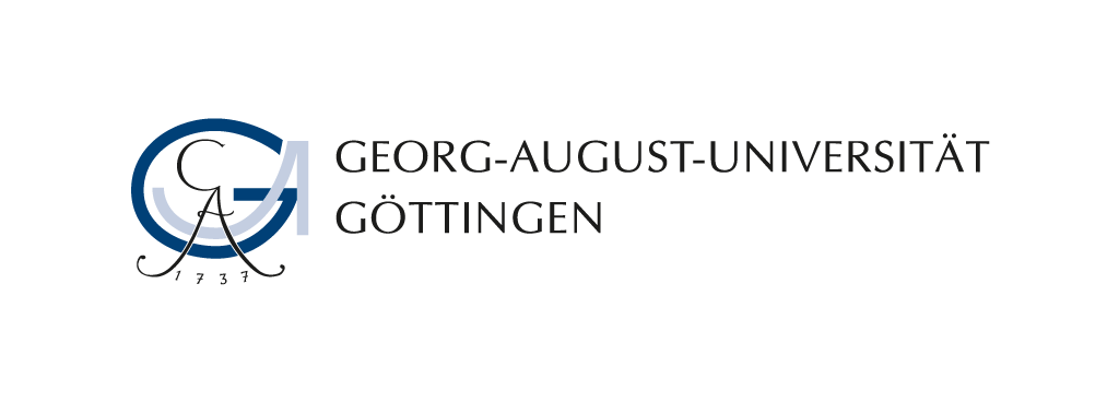 Logo-UniversitaetGoettingen.png